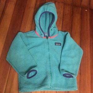 PATAGONIA - Fleece Jacket